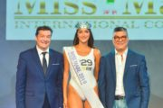 Il concorso Miss Mare dice No alla Violenza sulle donne. Giulia Mazzeo è la Miss Mare 2019