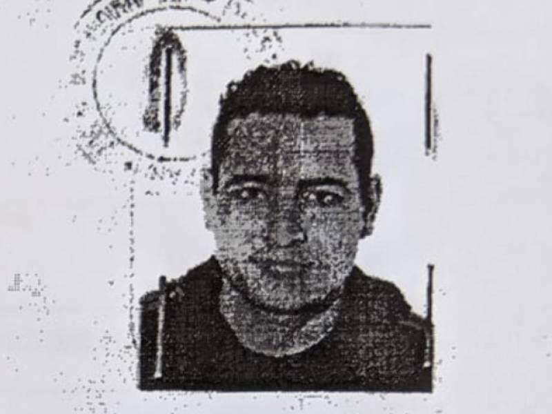 Ancora nessuna notizia del giovane scomparso in mare a Ferragosto. In volo anche un drone. Continuano le ricerche