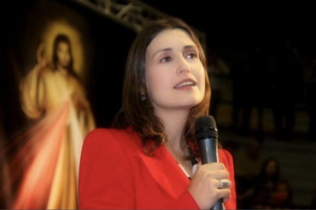 Mazara. Sabato 10 e Domenica 11 Agosto Festa di San Lorenzo e Santa Chiara, ospite l'attrice Claudia Koll