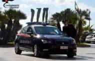 Mazara. Parcheggiatori abusivi nel piazzale G.B.Quinci, daspo nei confronti di due cittadini tunisini