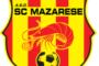 Mazara calcio: Davide Scuderi altro esperto attaccante che arriva in casa gialloblu
