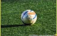 Coppa Italia Eccellenza A: risultati e marcatori andata Sedicesimi