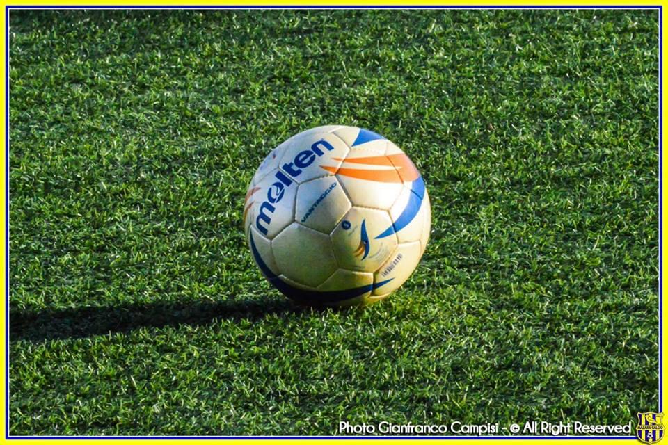 Calcio Eccellenza, il calendario completo del Girone A