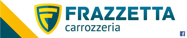 Frazzetta
