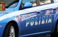 Report consuntivo dell'attività svolta dalla Polizia di Stato in Provincia di Trapani dal 1° al 7 settembre 2019