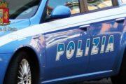 Report consuntivo dell'attività svolta dalla Polizia di Stato in Provincia di Trapani dal 15 al 21 settembre 2019