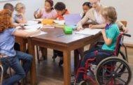 Mazara, assistenza igienico personale e assistenza all'autonomia e alla comunicazione nelle scuole