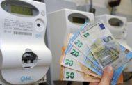 Bollette più care, da ottobre nuovi aumenti per luce e gas