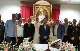 Mazara, Solidarietà di Sindaco e Presidente del Consiglio a don Antonino Favata. Il cappellano dell'Ospedale è stato aggredito in centro storico insieme al fratello