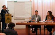 Mazara. Riprende venerdì 20 settembre il ciclo di conferenze stampa dell'Amministrazione Comunale