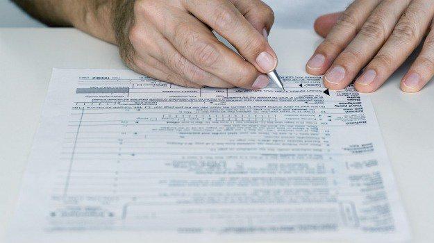 Governo, dopo il reddito di cittadinanza si pensa all'assegno unico