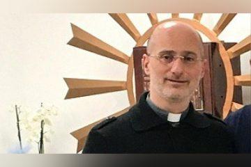 Mazara. La direzione sanitaria dell'ospedale esprime solidarietà al cappellano Don Antonio