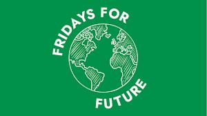 WWF Mazara. Fridays For Future: il 27 settembre c'è il terzo sciopero studentesco per il clima