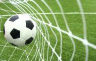 Calcio Eccellenza A: 7° giornata, risultati e classifica