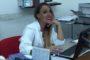 Dott.ssa Iride Curti Giardina: INSALATA, COME PREPARARLA PER NON RINUNCIARE ALLA LINEA