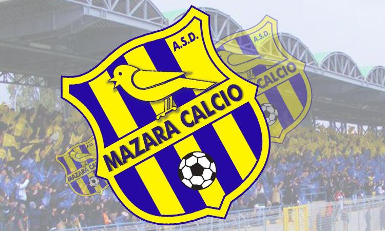 Mazara calcio: Domani 13 settembre la presentazione della squadra alla Baia del Conte