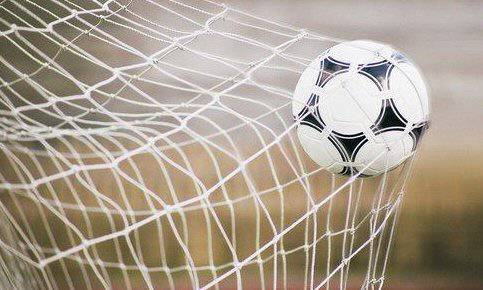 Calcio Promozione A: Risultati e Classifica della 4° Giornata. La Mazarese capolista!