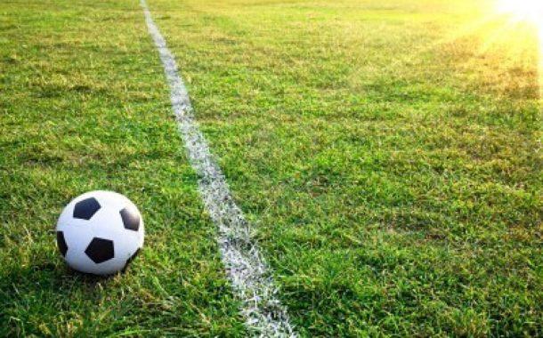 Calcio Eccellenza A: Risultati e classifica della prima giornata