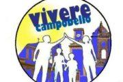 """Vivere Campobello: """"L'amministrazione assente alle riunioni per la difesa dell'ospedale di Castelvetrano """""""
