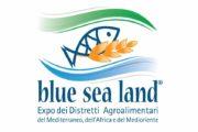 Il «GAC-FLAG Isole di Sicilia» presenta al «Blue Sea Land» la sua «Strategia di Sviluppo Locale»