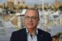Diocesi di Mazara: Sette nuovi volontari in UNITALSI