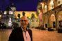 """Il 20 ottobre, nella """"piazza blu"""" di Mazara, l'Invocazione Rotariana per la Pace fra i Popoli con rappresentanti di diverse religioni"""