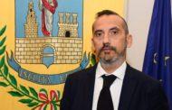 Mazara. Interrogazione del M5S sulla partecipazione al BANDO REGIONALE RIFIUTI
