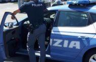 Report consuntivo dell'attività svolta dalla Polizia di Stato in Provincia di Trapani dal 29 settembre al 5 ottobre