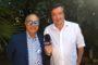 """Mazara. Il gruppo consiliare """"Lega Salvini Premier"""" presenta mozione sul BANDO ASSEGNAZIONE AI COMUNI DEL FONDO DI PREVENZIONE E RISCHIO IDROGEOLOGICO E IDRAULICO"""