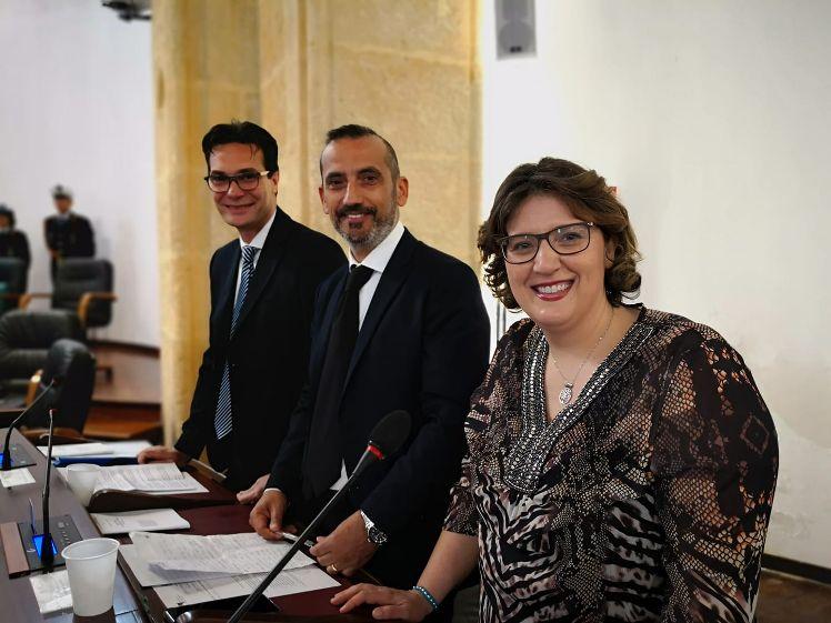Mazara. Gli attivisti del movimento 5 stelle dibattono sulla linea politica condotta dai consiglieri comunali