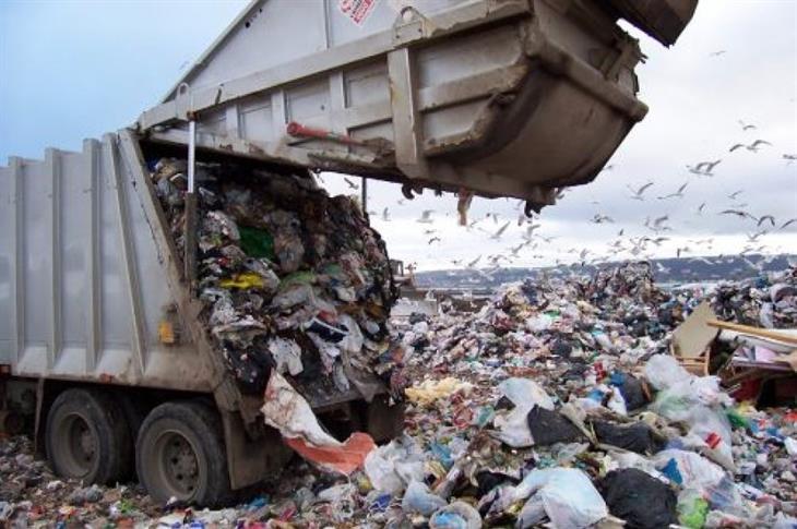 Sicilia: Rifiuti, la Regione proroga il bando per finanziare i centri comunali di raccolta