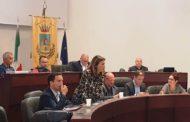 Mazara, il Consiglio approva il bilancio consuntivo 2018. Novità sul fronte politico: si allarga la maggioranza