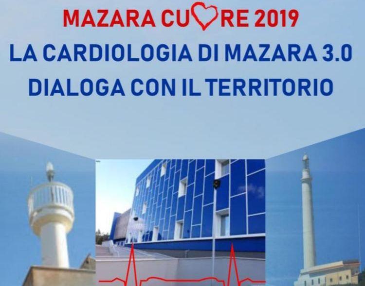 Il 4 e 5 ottobre la terza edizione di Mazara Cuore