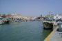 Scioperi, anche in Sicilia stop dei benzinai il 6 e il 7 novembre