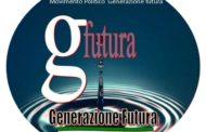 Mazara. Generazione Futura ….In porto