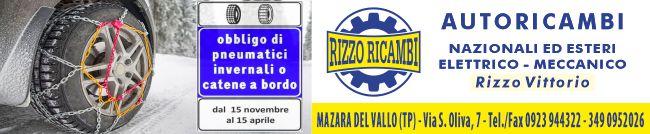 Rizzo Ricambi