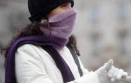 Maltempo, in Sicilia domenica temperature giù di 5 gradi: arriva il freddo