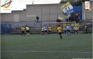 MAZARA - PRO FAVARA 0-1 (Il Tabellino e le interviste a mister Marino e Falsone)
