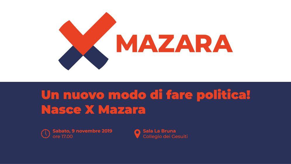 Mazara.