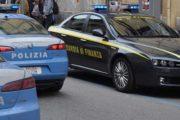 Mafia: Sequestrati beni per un valore stimato di tre milioni di euro nel trapanese