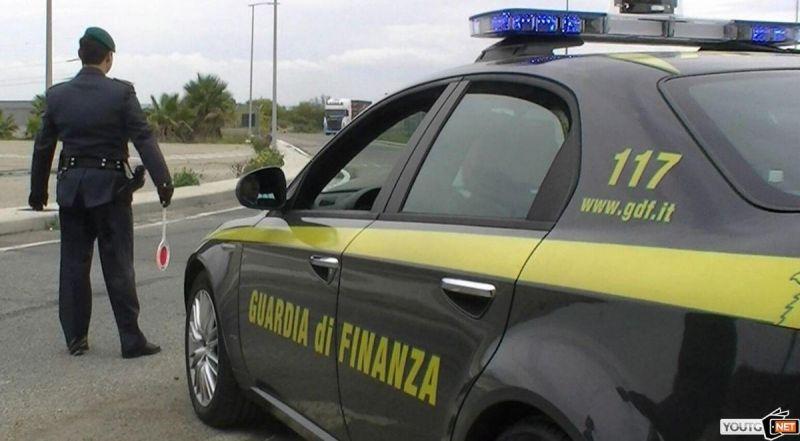 Mazara, un uomo fermato con la cocaina