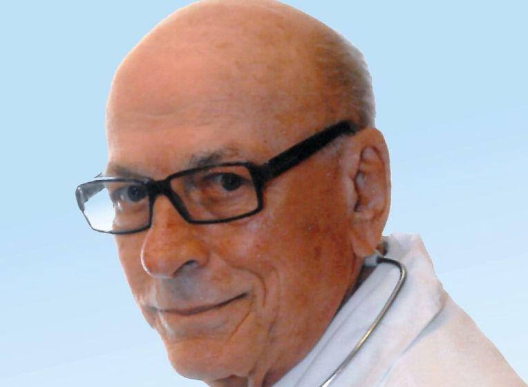 Mazara. Cordoglio per la scomparsa del prof. Benedetto Bianco. E' stato per tanti anni primario di ostetricia e ginecologia nonché direttore sanitario dell'ospedale