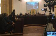 Mazara. Consiglio Comunale convocato in seduta urgente per il giorno 29 Novembre alle ore 18