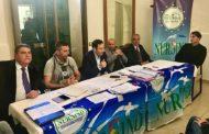 Sarà riaperto il concorso per reclutare nuovi infermieri in Sicilia