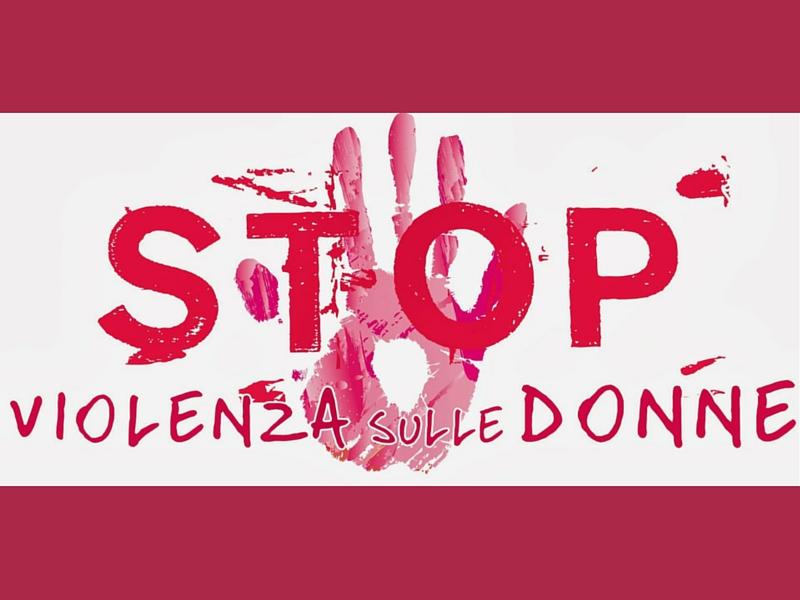 """Mazara. Settimana di eventi """"Rete Sensibile""""contro la violenza di genere"""