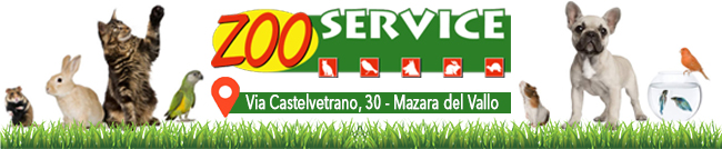 Zoo Service