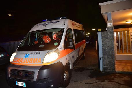 Gli sparano in strada, muore a Palermo