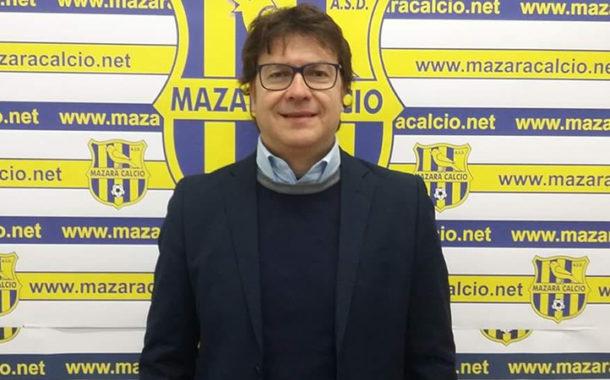 """MAZARA CALCIO: Domani alla gelateria """"Mucho Gusto"""" conferenza stampa di presentazione dei nuovi giocatori"""