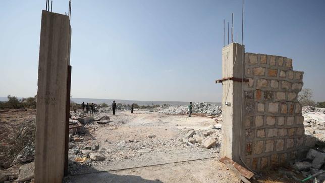 Isis, uccisi 11 cristiani in Nigeria per vendicare Al-Baghdadi
