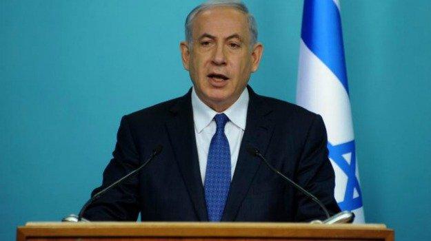 Benyamin Netanyahu vince le primarie del suo partito
